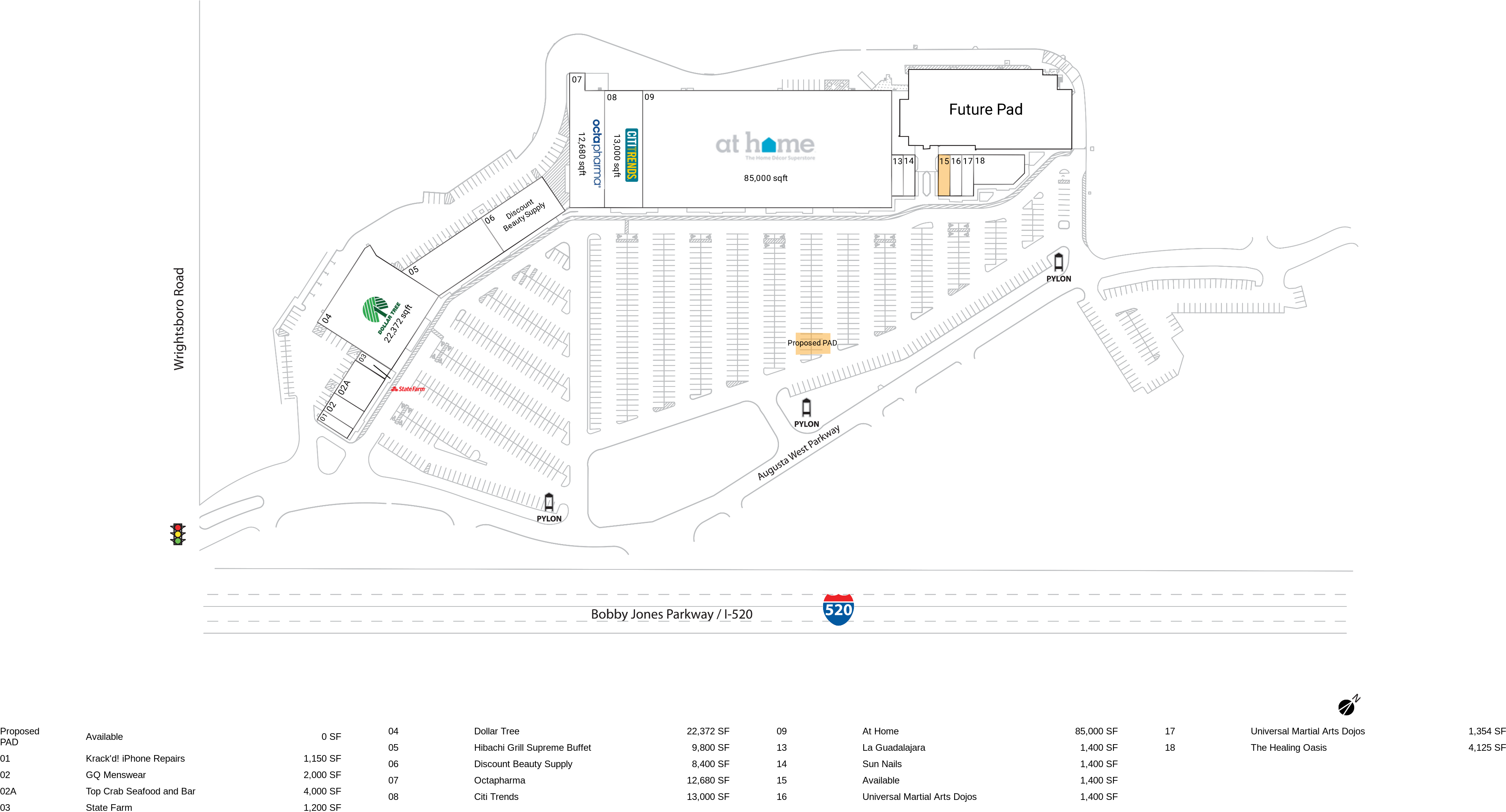 quail springs mall map woodland hills mall map woodland hills rentalsdecatur ga. quail springs mall map amc quail springs mall  prices photos