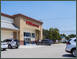 Florida Retail Space For Lease Retail Real Estate