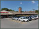Village Square Shopping Center thumbnail links to property page