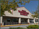 Shoppes at Valley Forge thumbnail links to property page