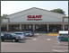 Whitemarsh Shopping Center thumbnail links to property page