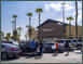 Gateway Plaza - Santa Fe Springs thumbnail links to property page