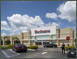 Park Shore Plaza thumbnail links to property page