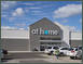 Rivercrest Shopping Center thumbnail links to property page