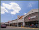 Dalewood I II & III Shopping Center thumbnail links to property page
