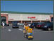 Lehigh Shopping Center thumbnail links to property page