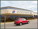 Mequon Pavilions thumbnail links to property page