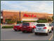 Moorland Square Shopping Ctr thumbnail links to property page