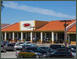 Country Hills Shopping Center thumbnail links to property page