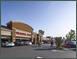 Bristol Plaza - Santa Ana thumbnail links to property page