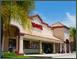 San Dimas Plaza thumbnail links to property page
