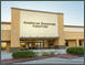 Regency Park Shopping Center thumbnail links to property page