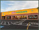 Northeast Plaza thumbnail links to property page