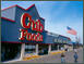 Freeport Plaza thumbnail links to property page