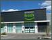 Tinley Park Plaza thumbnail links to property page