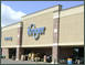 Saginaw Retail Amp Storefront Space For Lease Commercial