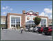 The Shoppes at Cinnaminson thumbnail links to property page