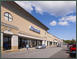 Rockland Plaza thumbnail links to property page