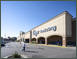 Brentwood Plaza thumbnail links to property page