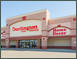 South Towne Centre thumbnail links to property page