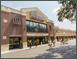 Wilmington Island Shopping Center thumbnail links to property page