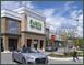 Beneva Village Shoppes thumbnail links to property page