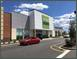The Shops at Riverhead thumbnail links to property page