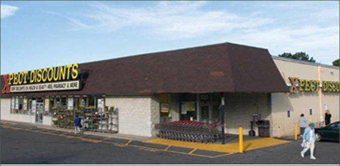 Commercial Property for Rent CT – New Haven County - Milford Center