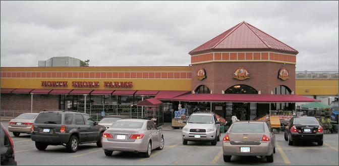 Retail Leasing Port Washington NY – Nassau County