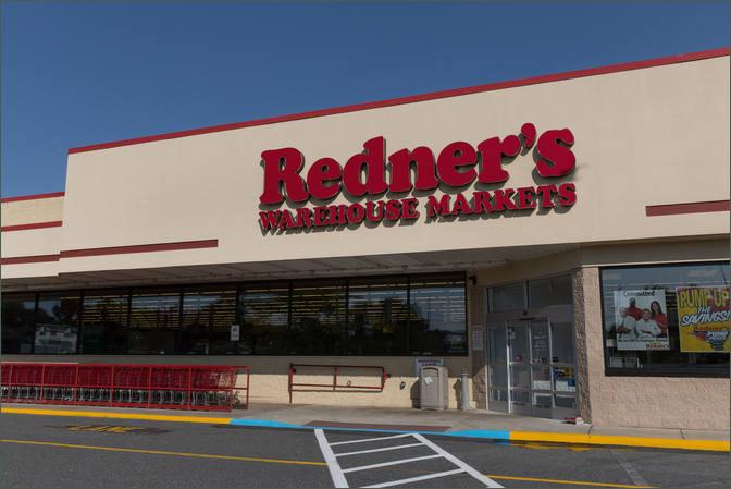 Retail Real Estate Listings – Bensalem Pennsylvania