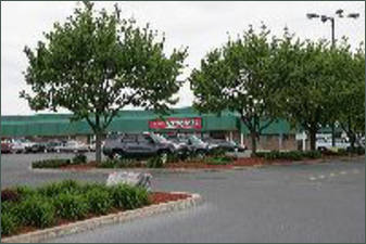 Retail Location for Lease Kennett Square – New Holland Shopping Center