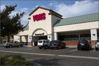 Commercial Property Lease Escondido CA – Felicita Plaza – San Diego County