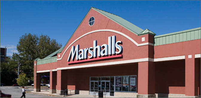 Space Available for Lease Concord NH - Capitol Shopping Center – Merrimack County
