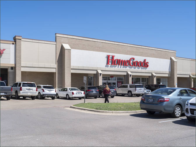 Small restaurant space for lease – Storefronts – College Station TX