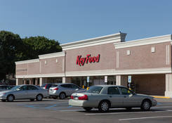 Retail Space for Lease Kings Park NY - Kings Park Plaza – Suffolk County
