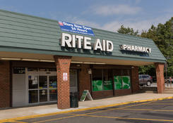 Lease Retail Space Next to Pharmacy Rockville Centre NY – Nassau County