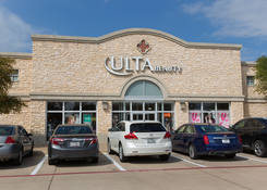 Retail Space for Lease next to Ulta Beauty - Trinity Commons