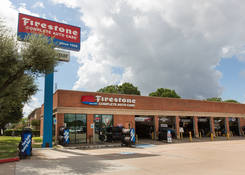 Shopping Center Space for Lease TX – Baytown Shopping Center