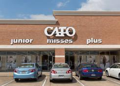 Retail Leasing Houston TX – Beltway South