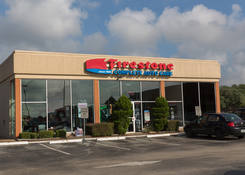 Lease Commercial Property Houston TX - Camino Real