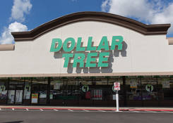 Retail Space for Lease Houston Texas Next To Dollar Tree – Northshore