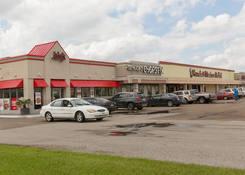 Dental Space for Lease Houston TX - Orange Grove