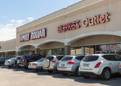 Restaurant Space for Lease Houston TX 77096 - Maplewood Mall