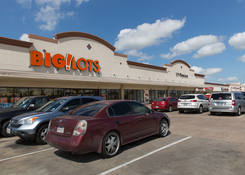 Commercial Properties for Lease Houston TX – Merchants Park