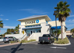 Lease Retail Space St Pete Beach FL Next to Bank - Dolphin Village