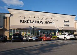 Lease Retail Space Brooksville FL Next to Kirkland's - Coastal Way - Coastal Landing