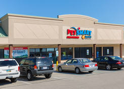 Rent A Business Space Dayton OH - South Towne Centre – Montgomery County