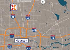 Northgate - Houston