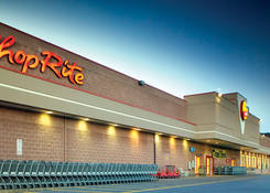 Find Retail Space for Lease Monroe NY - Monroe ShopRite Plaza – Orange County
