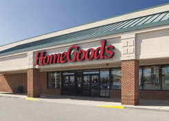 Stores for Lease Cincinnati OH - Harpers Station – Hamilton County